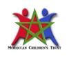 MCT logo.jpg