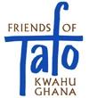 FOT logo.jpg