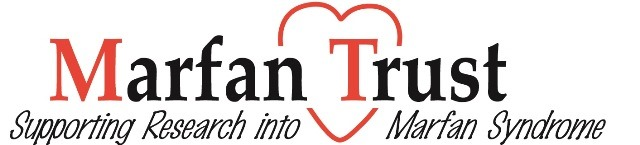 MAR logo.jpg