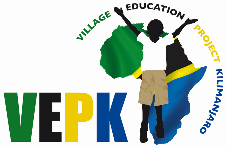 VEPK Logo High Res.png