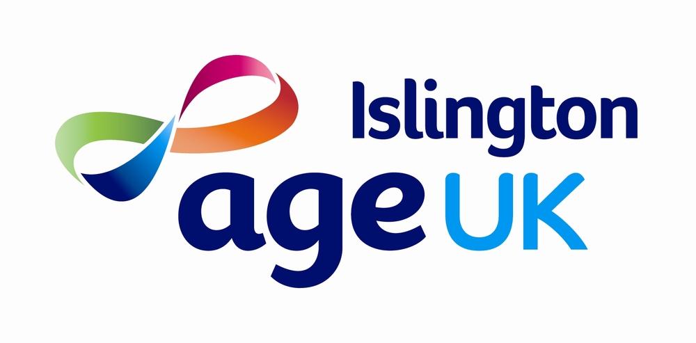 Age UK Islington