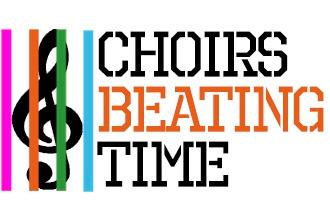 Choirs Beating Time