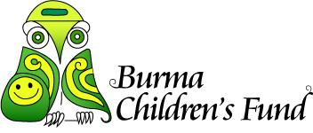 Burma Children's Fund
