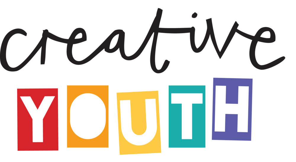 Creative Youth