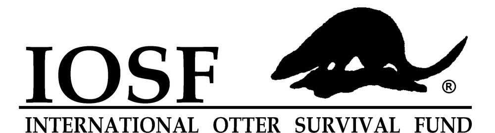 The International Otter Survival Trust