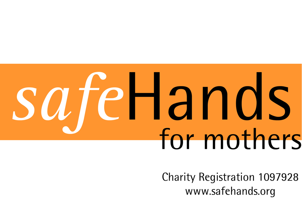 Safe Hands for Mothers