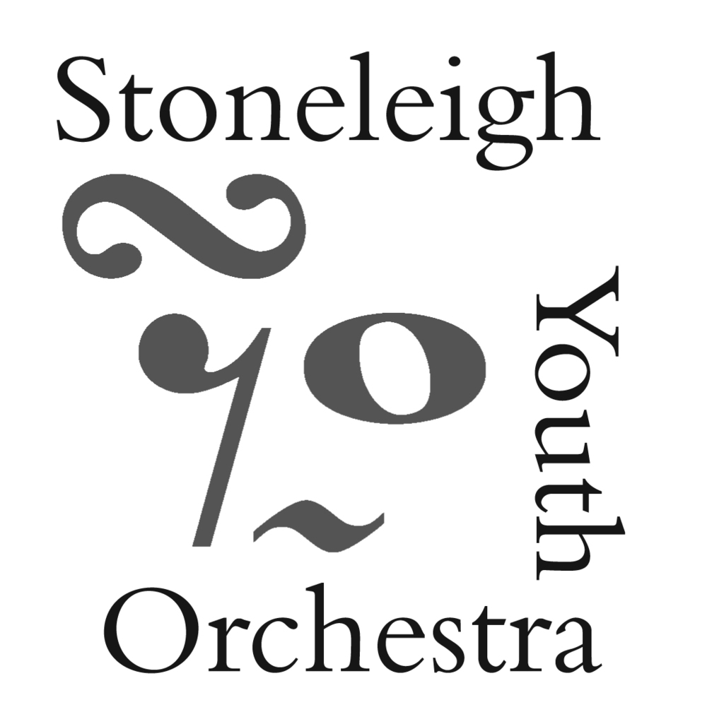 Stoneleigh Youth Orchestra