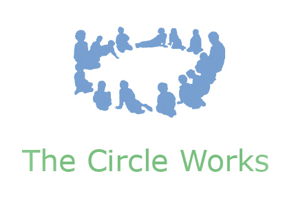 The Circle Works