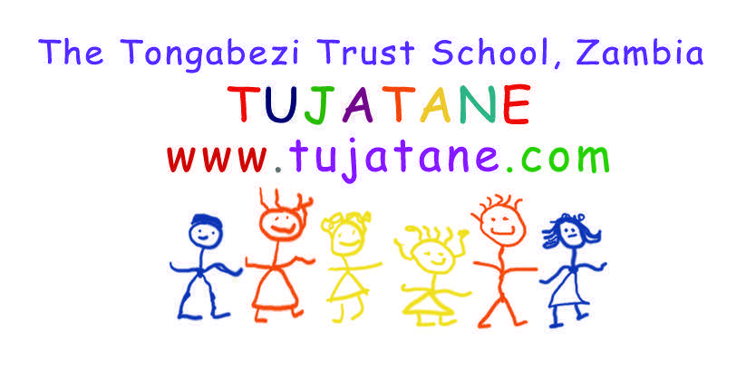 The Charitable Trust for the Tongabezi Trust School