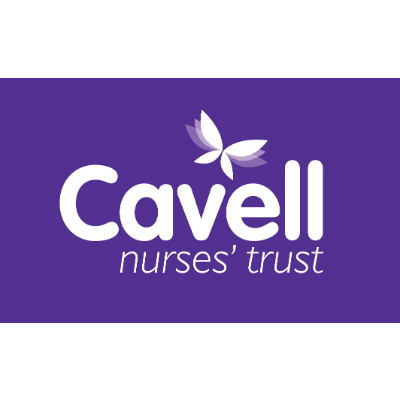 Cavell_logo_RGB_purpback_highres.jpg