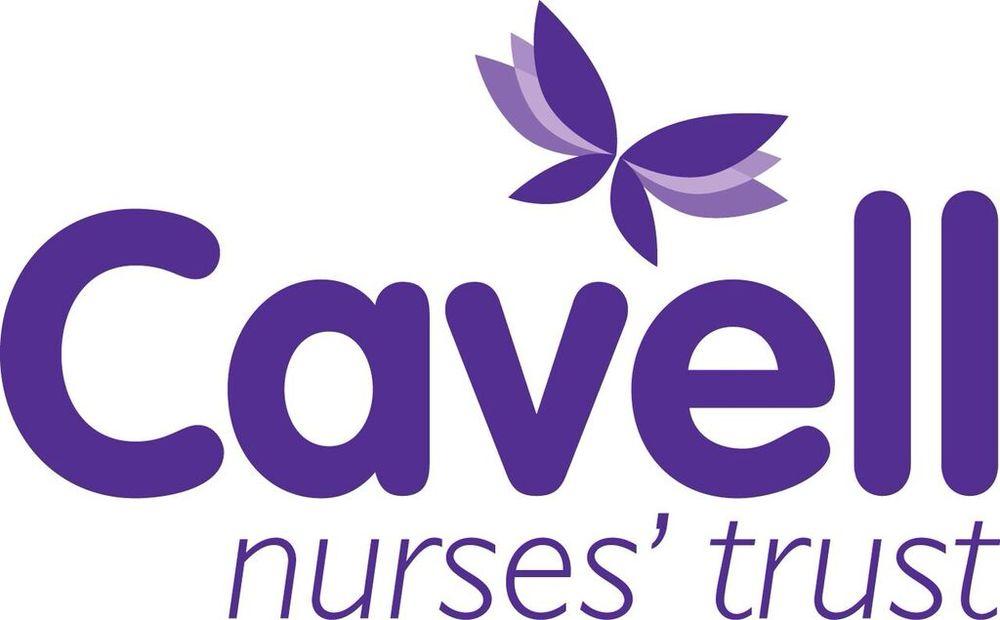 Cavell Nurses' Trust