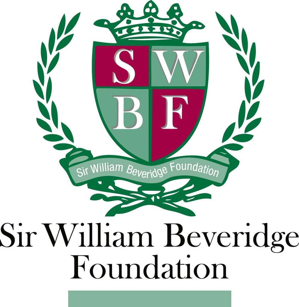 Beveridge Foundation