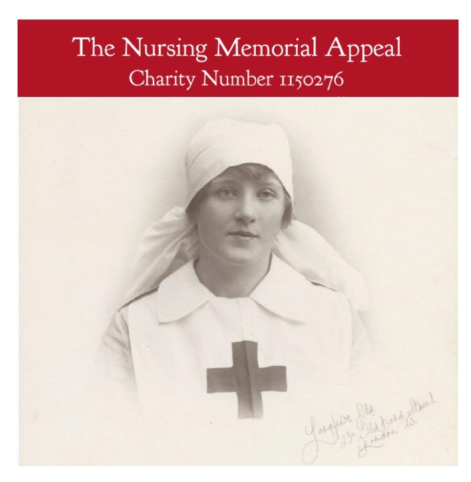 Nursing Memorial