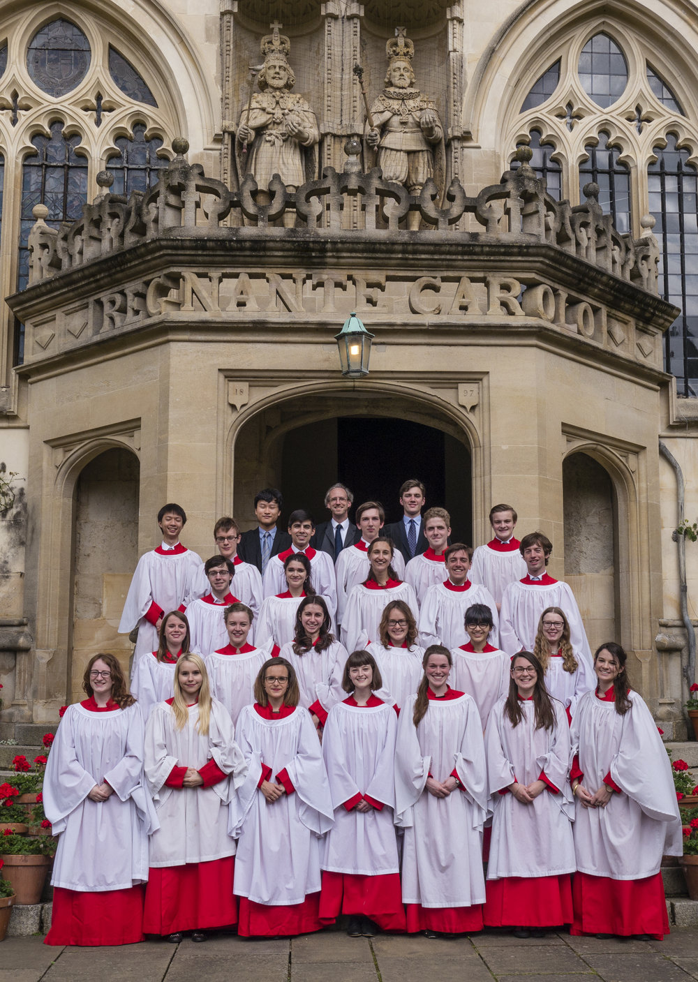 Oriel College Choir (3) June 2017.jpg