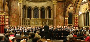 Brandenburg Festival Chorus.jpg