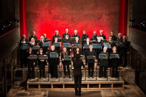 New London Chamber Choir.jpg