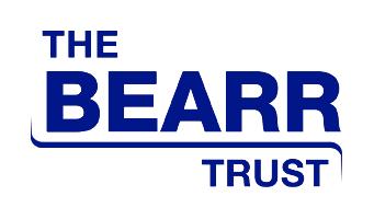 BER logo.png