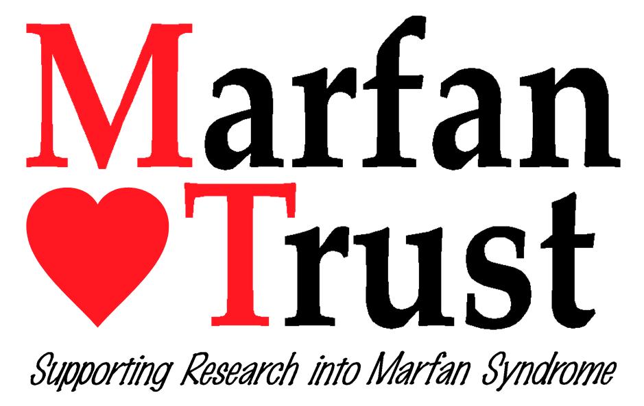 MAR logo.png