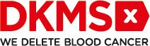 dkms logo.jpg