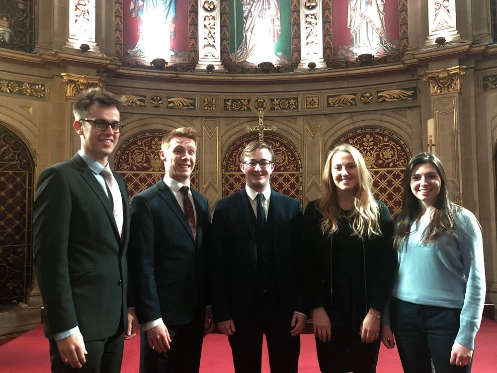 The Chapel Quintet pic.jpg