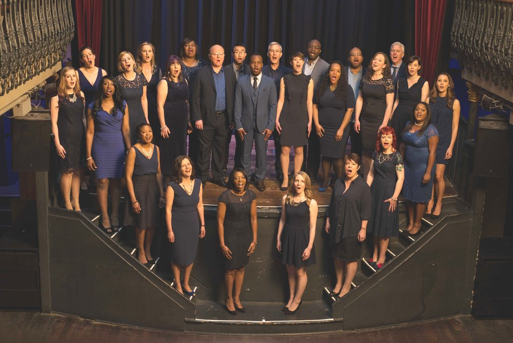 choir image high res album.jpg