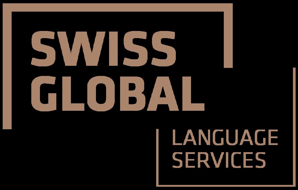 Swiss Global Logo_RGB.png