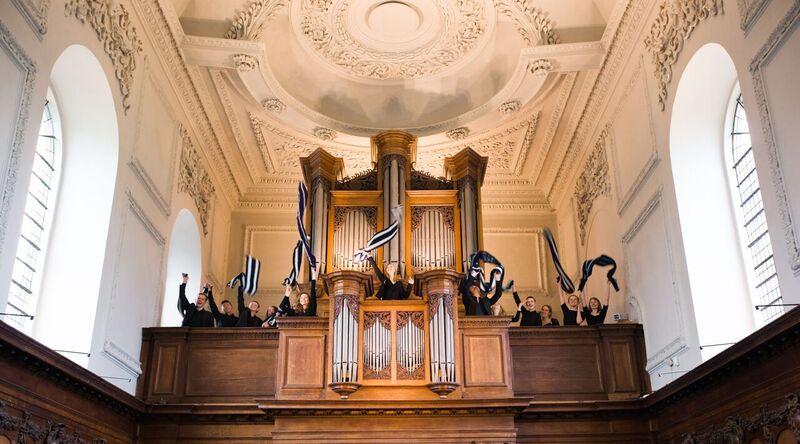 Pembroke Choir publicity photo.jpeg