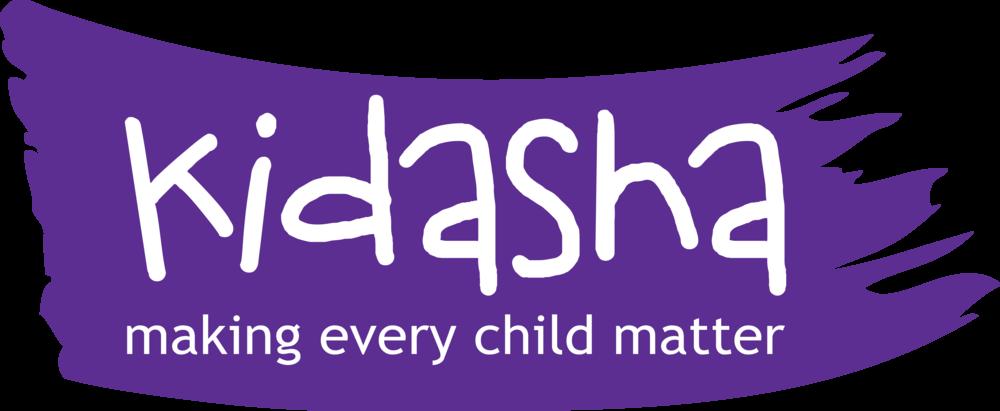KID logo.png