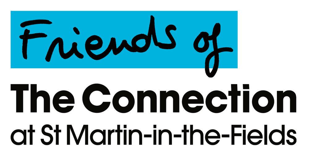 FCO logo.jpg