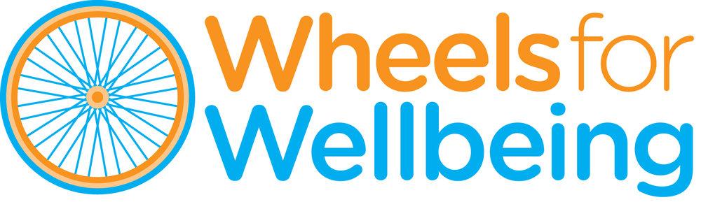 WFW logo colour.jpg