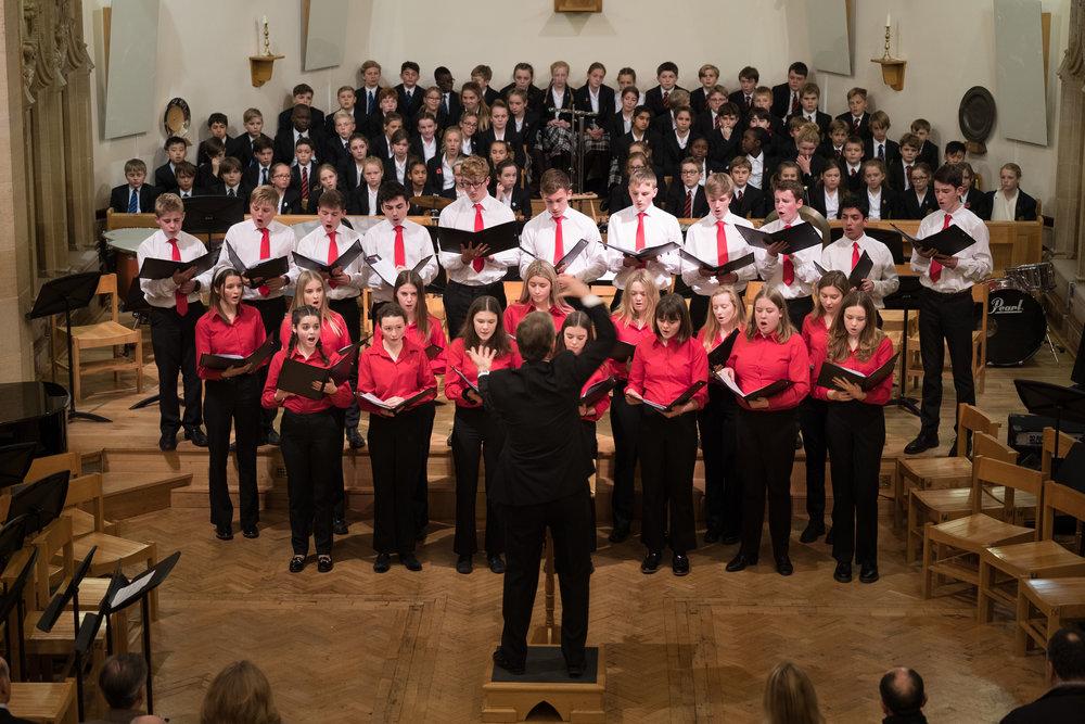 Oakham Chamber Choir.jpg