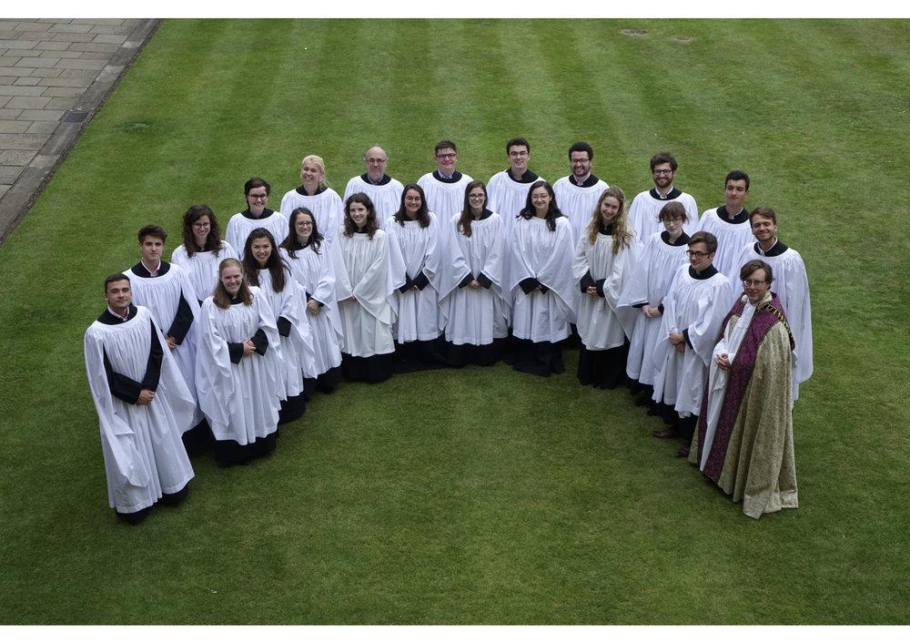 Choir Pic.jpg