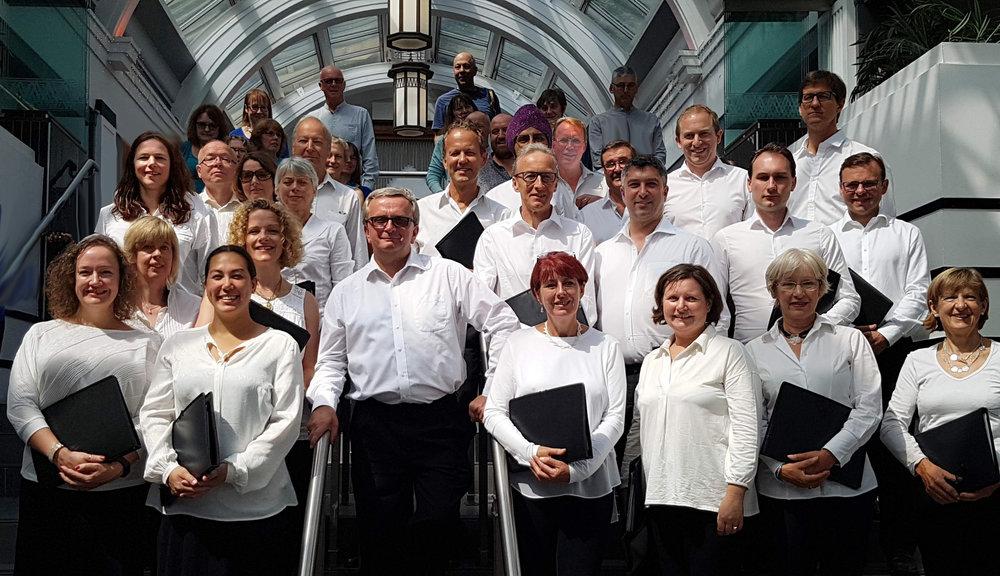 Addison Chamber Choir.jpg