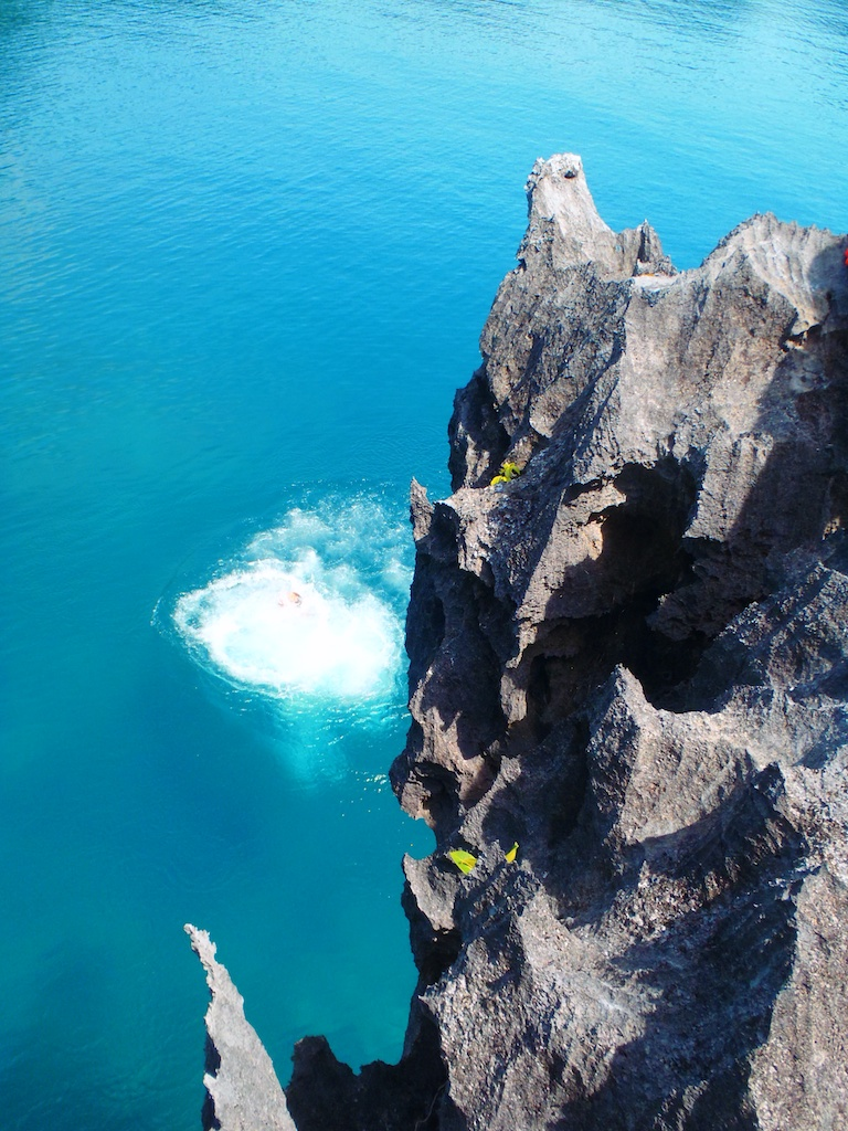Cliff Jumping 3.jpg