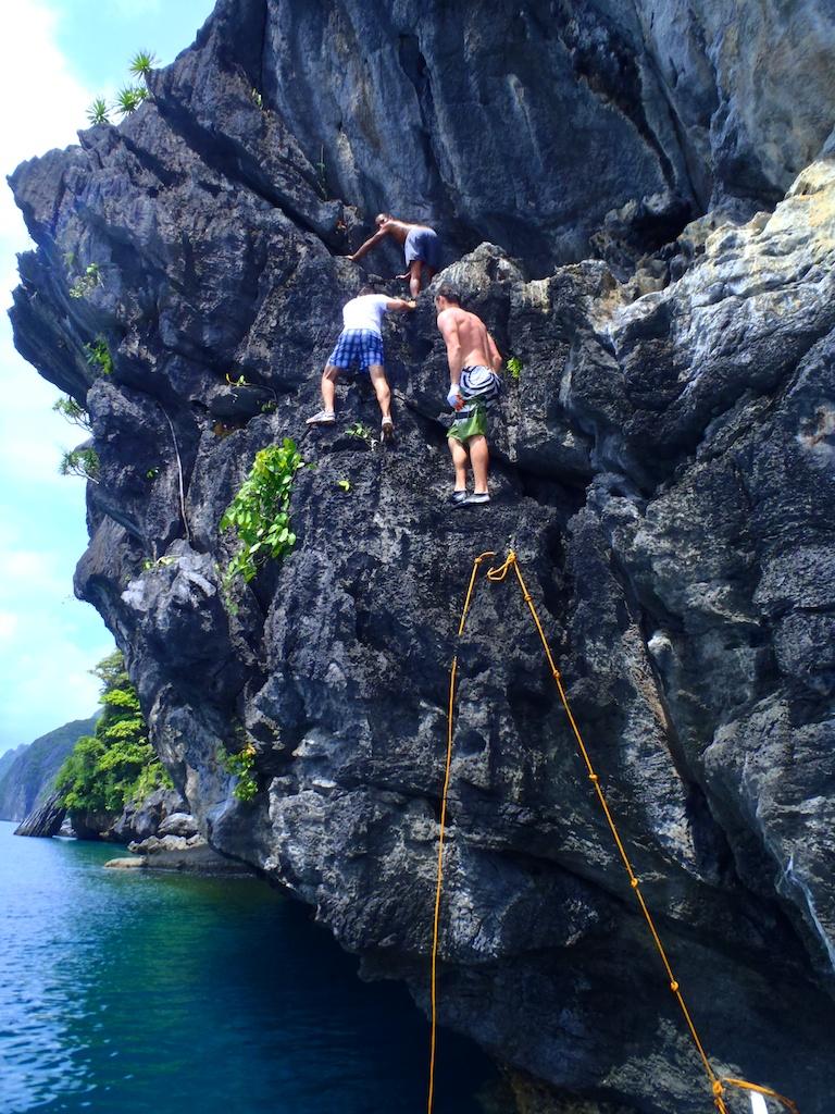 Cliff Jumping 1.jpg