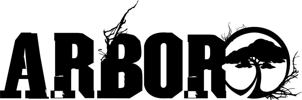 arbor_logo.jpg