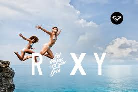 ROXY - Bikinis