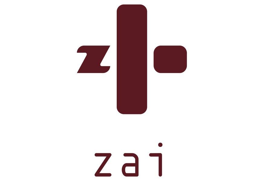 logo-red-zaiski_kopie_2.jpg__960x600_q85.jpg