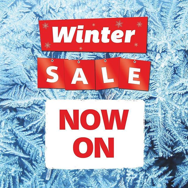 -40% Big sale on NOW #sale #gstaad #gstaadmylove #glacier3000 #kjus #patagoina #arcteryx #moutainforce #perfectmoment #