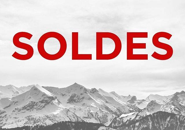 40% #gstaad #gstaadmylove #glacier3000 #luxuryski #perfectmoment #kjus #frauenschuh #patagonia #arcteryx #mammut