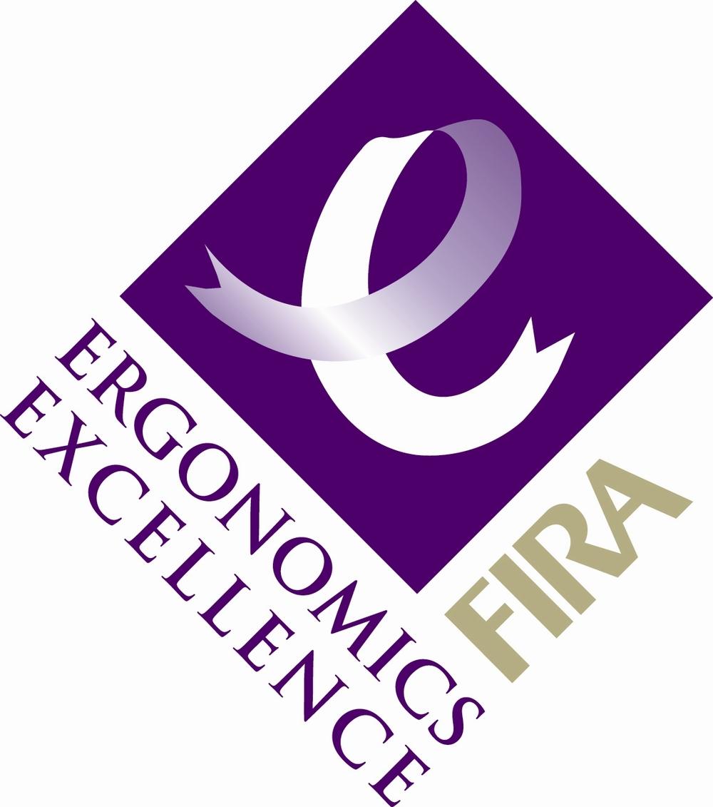 Ergo Excell logo.JPG