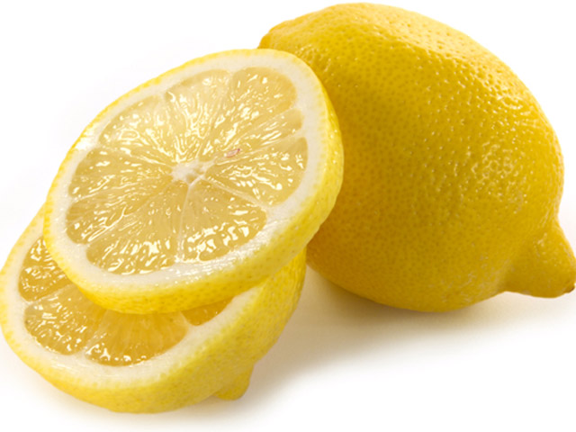 Lemon-Fruit.jpg