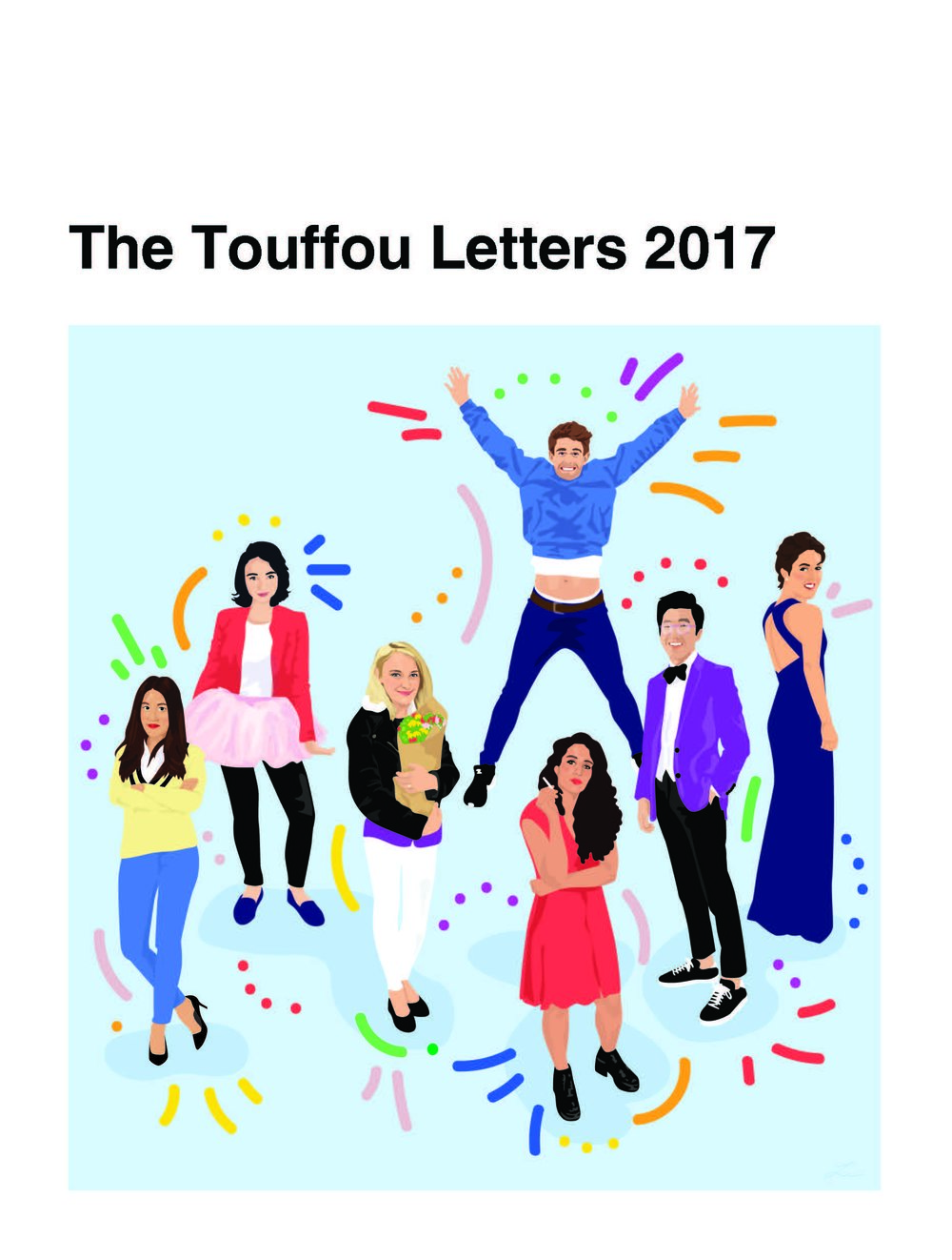 WPP_Touffou Letters_cover.jpg