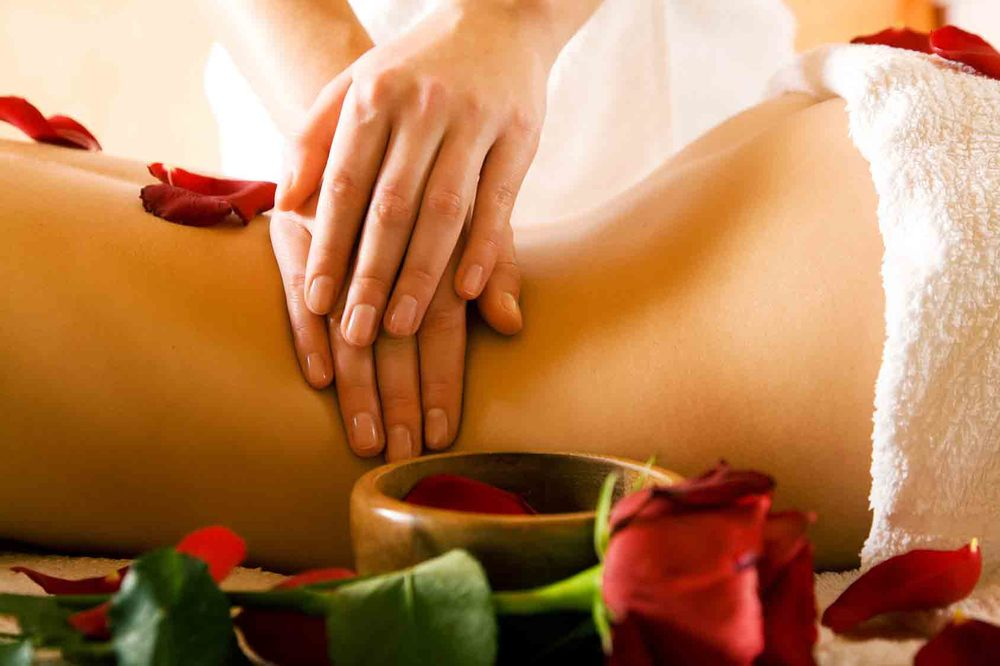 stage-massage-ayurveda_small1-1.jpg
