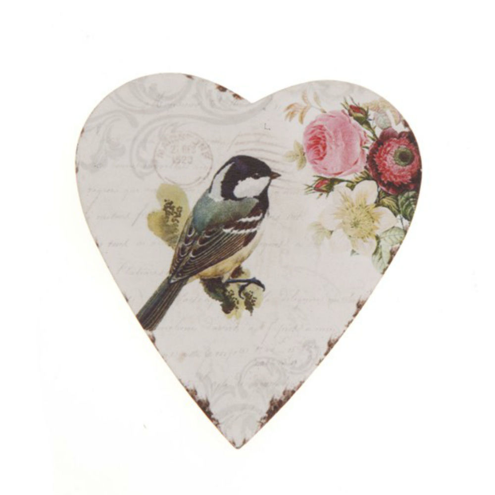 sass-and-belle-bird-with-flowers-fridge-magnet.jpg