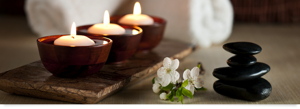 Birthday Spa Packages Dc
