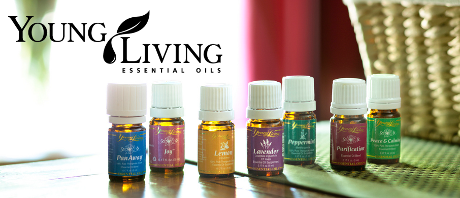 Spa On Main will be hosting a Young Living Essential Oil class. Come and learn all about Young Living Essential Oils how to use them and their benefits. We will have door prizes!