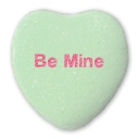 be mine.jpeg