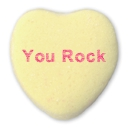 you rock.jpeg