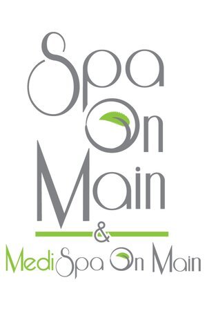Spa On Main